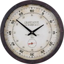 wandklok---bruin---metaal---40-x-8-cm---clayre-and-eef[0].png